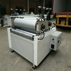 embossing machine mdf