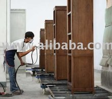 Inspection Service Furniture Product
