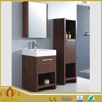 Ra324 Wall Mounted Lowes Bathroom Vanity Cabinets Classic Plastic Bathroom Cabinet Buy Wall