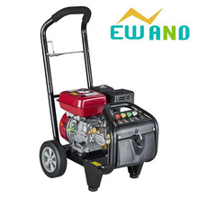 150bar 2200psi 3400rpm 5.5hp land high gasoline pressure washer pump