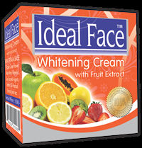Ideal Whitening Cream - Buy Pakistan Whtiening Cream Product on Alibaba com
