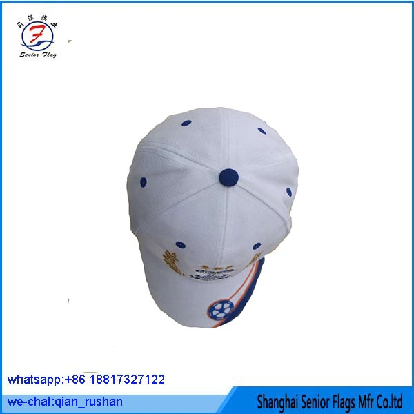 item 2017-053 distressed fishing cap/p cap at aliaba