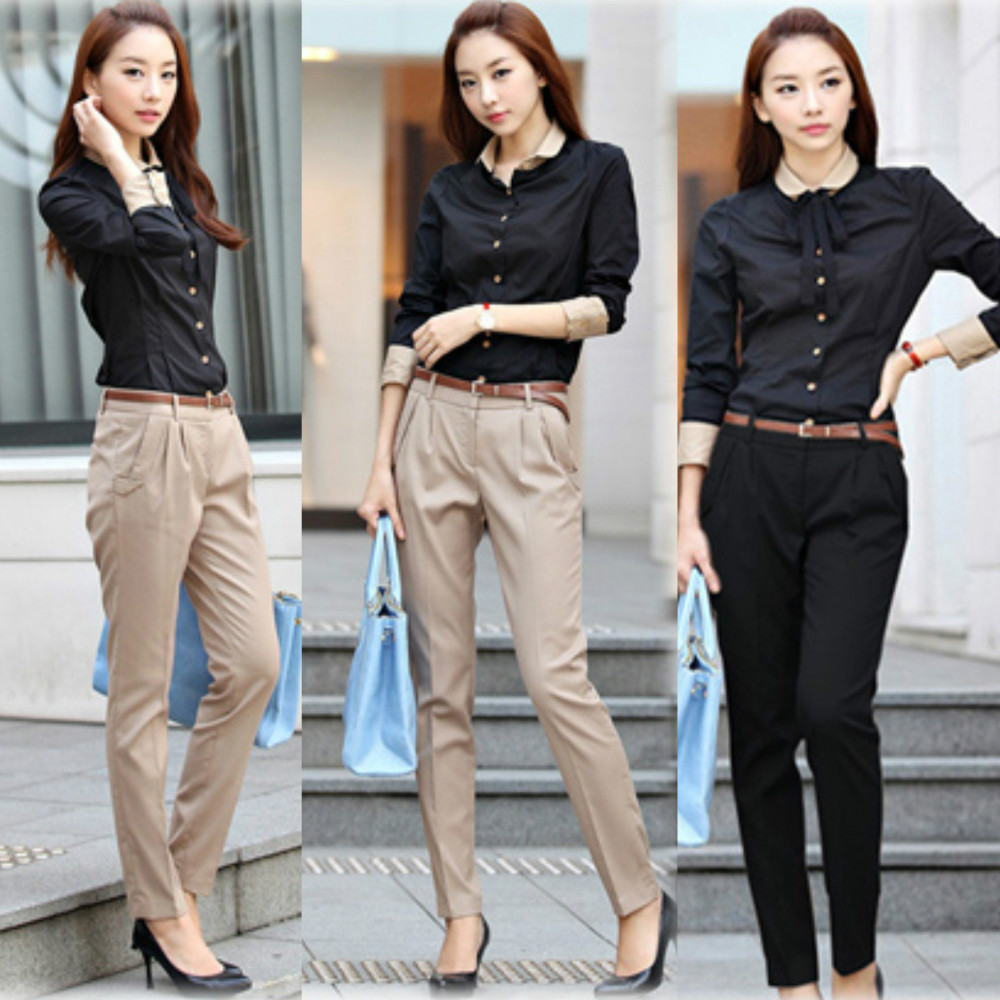 Awesome Office Wear Ideas Amp How To Not Dress Boring Work Fashiontag