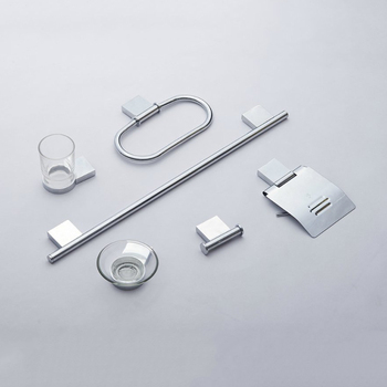 Factory wholesale cheap bathroom accessories set bathroom for Bathroom accessories online cheap