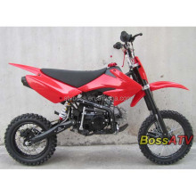 pit bike 125cc manual 4 stroke dirt bike 125cc off road dirt bike 125cc