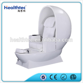 product detail wholesale cheap foot furniture massage