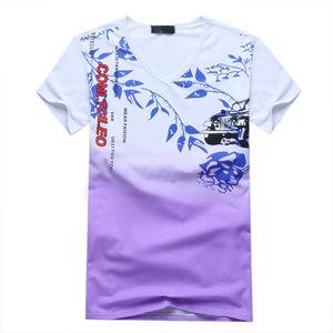 Plain Polyester T Shirt,T Shirts Made In Bangladesh,Full Hand T Shirts