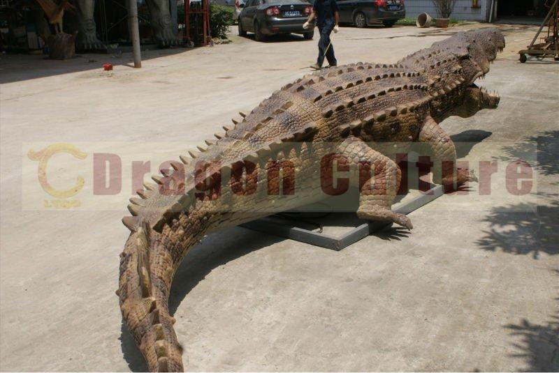 Artificiale grandezza naturale in resina statue di animali for Piani di fattoria a grandezza naturale