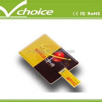 Promotional light weight plastic usb business card buy plastic usb promotional light weight plastic usb business card reheart Gallery