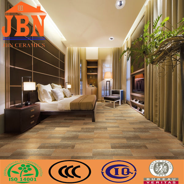 Wood Tiles Philippines Suppliers And Manufacturers At Alibaba