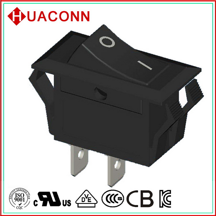 HS9-D1-01Q200-BB03 new hot sale in or in pcb board rocker switch