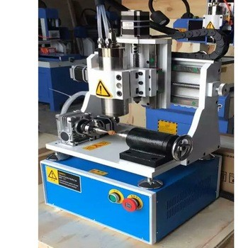 Homemade Funny Diy Cnc Router 5 Axis 2200w Power Buy Cnc Router 2200w Cnc Router 2200w Cnc Router 2200w Product On Alibaba Com