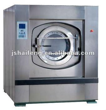 Machine shop equipment manufacturers buy machine shop for Salon equipment manufacturers