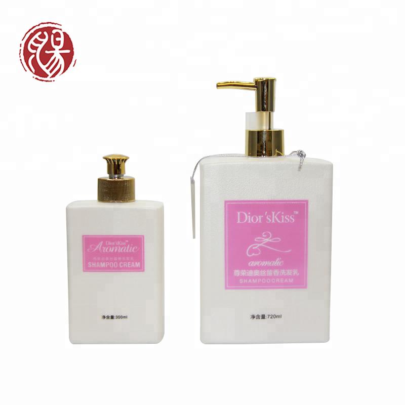 China Shampoo Dry, China Shampoo Dry Manufacturers and