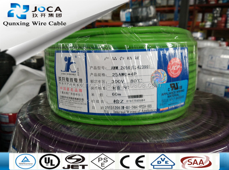 Led Strip Connecting Wire, Led Strip Connecting Wire Suppliers and ...