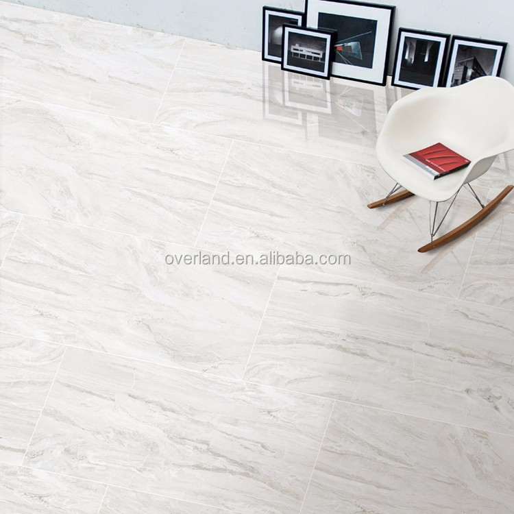 Overland ceramics wholesale marble wall tiles manufacturers for hotel-8