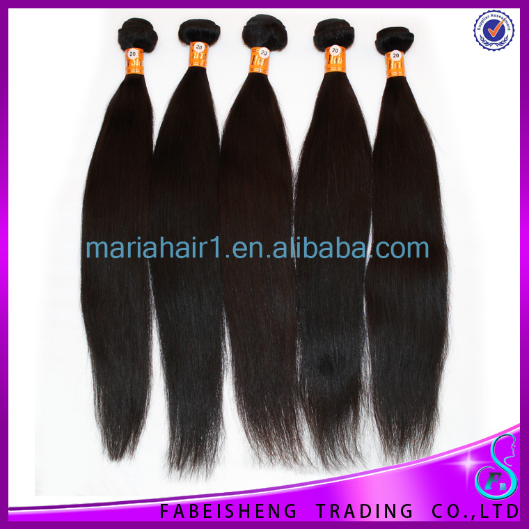 Wholesale Price Hair Hairhouse Warehouse Hair Extension Buy