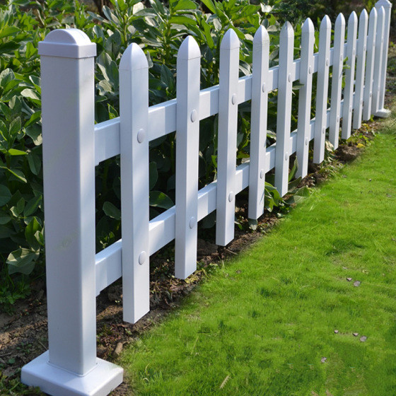Removable Garden Fence, Removable Garden Fence Suppliers And Manufacturers  At Alibaba.com