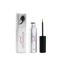 MAXLASH oem fda approved eyelash growth serum feg pro eyelash enhancer
