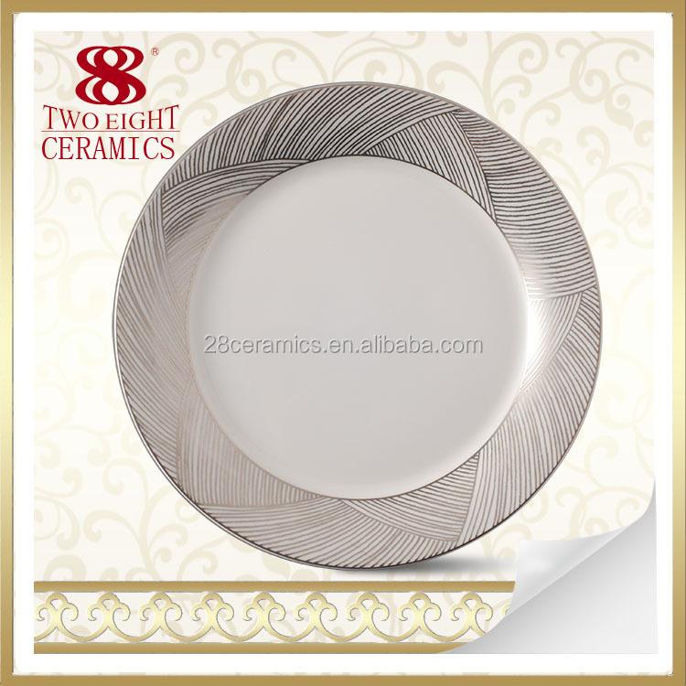 Custom Printed Ceramic Dinner Plate Custom Printed Ceramic Dinner Plate Suppliers and Manufacturers at Alibaba.com  sc 1 st  Alibaba & Custom Printed Ceramic Dinner Plate Custom Printed Ceramic Dinner ...