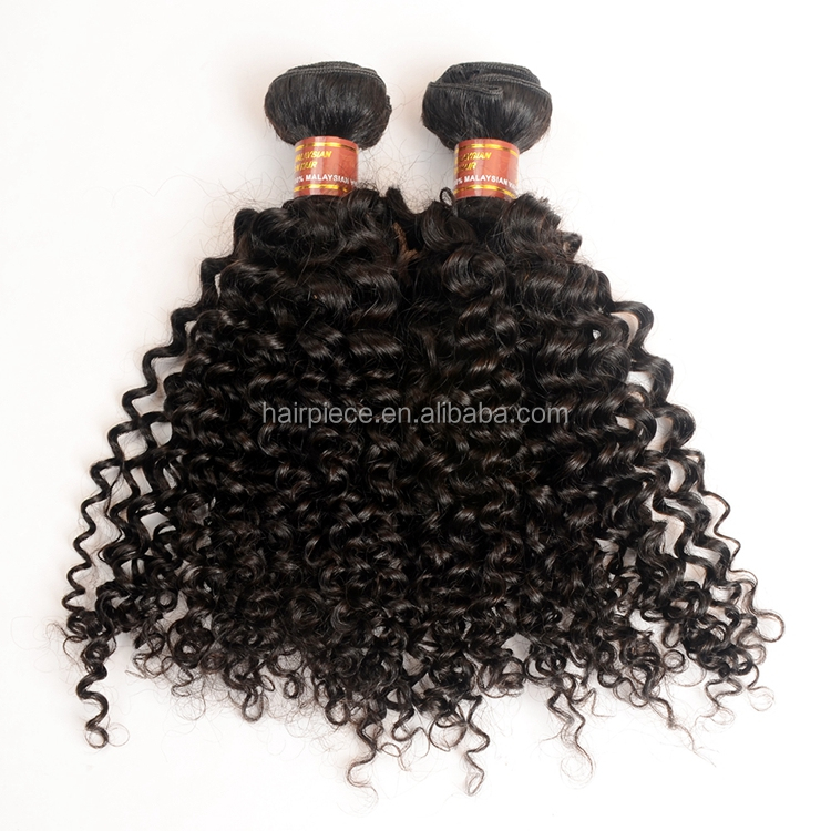 Top Quality Unprocessed Wholesale Virgin Malaysian Hair, 8-30Inch Human Hair Extension In Dubai