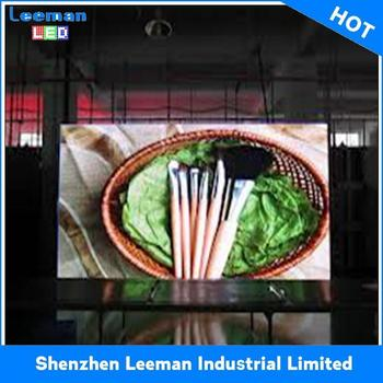Android Digital Signage Software Advertising A2-a3 Double Faced Menu Board  Poster Led - Buy P10 Outdoor Led Poster,Led Light Scrolling Board Billboard