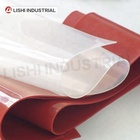 Dongguan Silicone Rubber Sheet 1/1.5/2/3/4/5/6/8/10/12mm