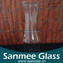 Hot Selling Wholesale Cheap Hand Blown Glass Vases