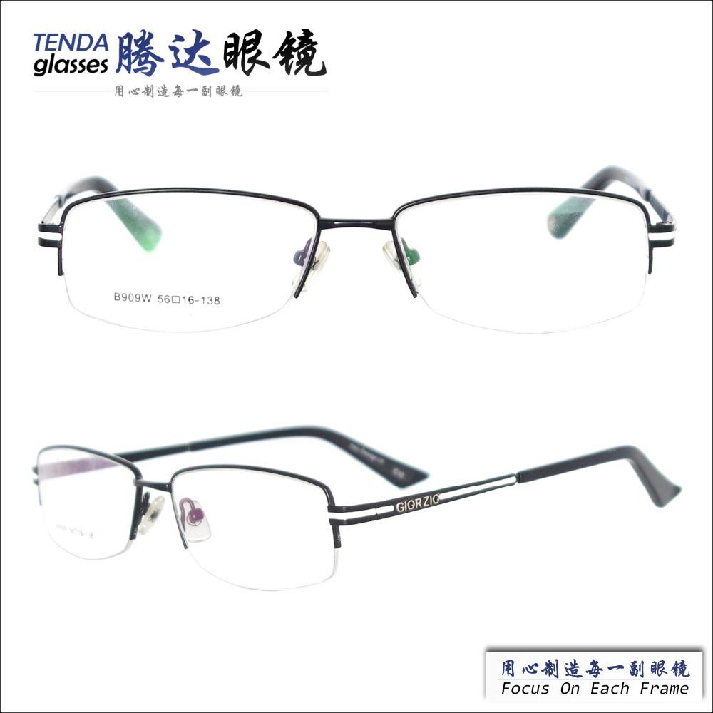 Oculos Masculino De Grau   City of Kenmore, Washington 8ad3b566b0