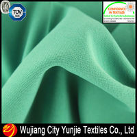 Natural fabric clothing/polyester cloth fabric/outdoor clothing fabric