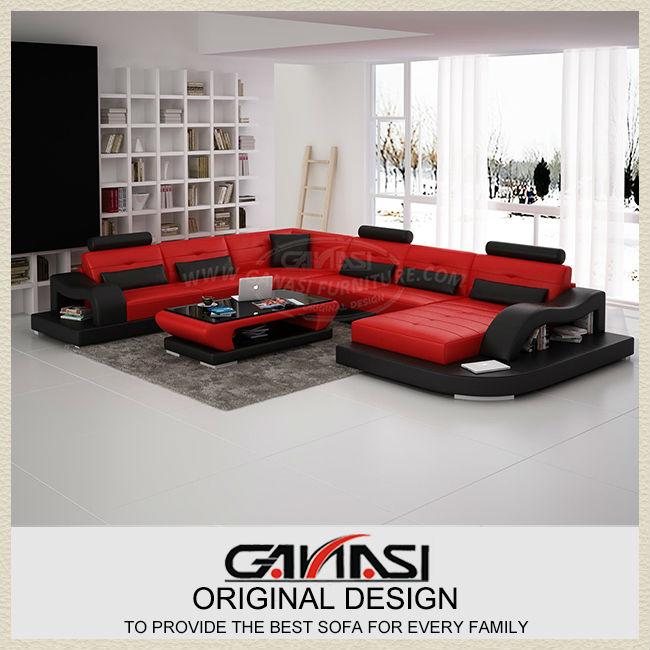 encontre o melhor fabricante melhores marcas de sofa e melhores marcas de sofa para o mercado falante de portuguese no alibabacom