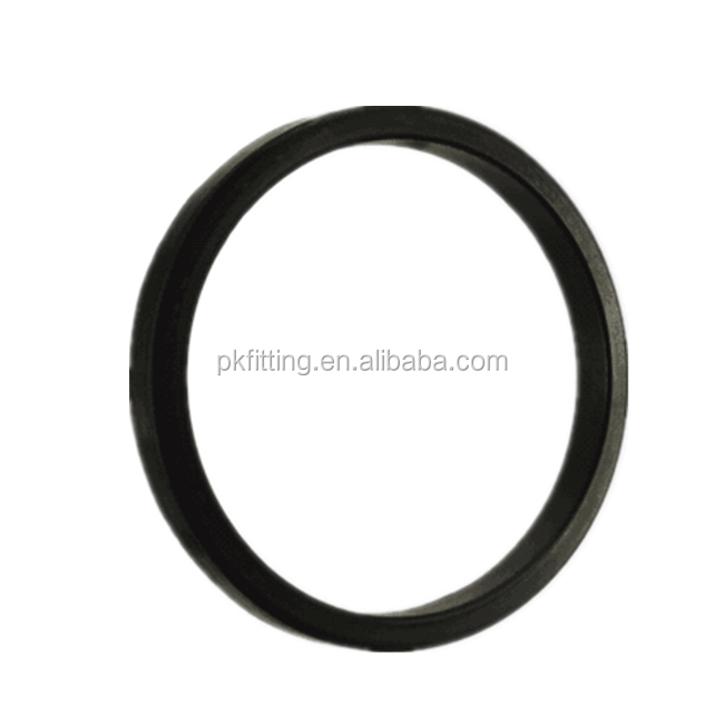 stable supply Pump Rubber Ring/Gasket
