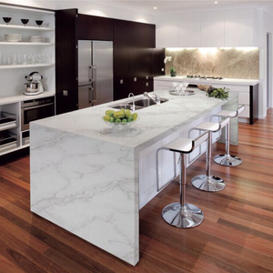 Customized granite kitchen countertop marble kitchen countertop quartz kitchen countertop