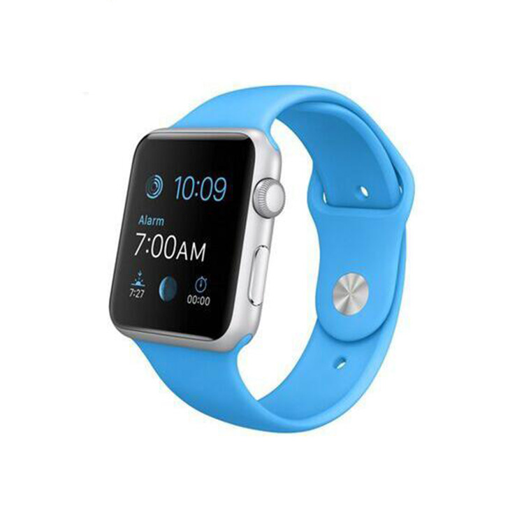 wholesale sim bluetooth smart watch A1 for apple/android mobile phone
