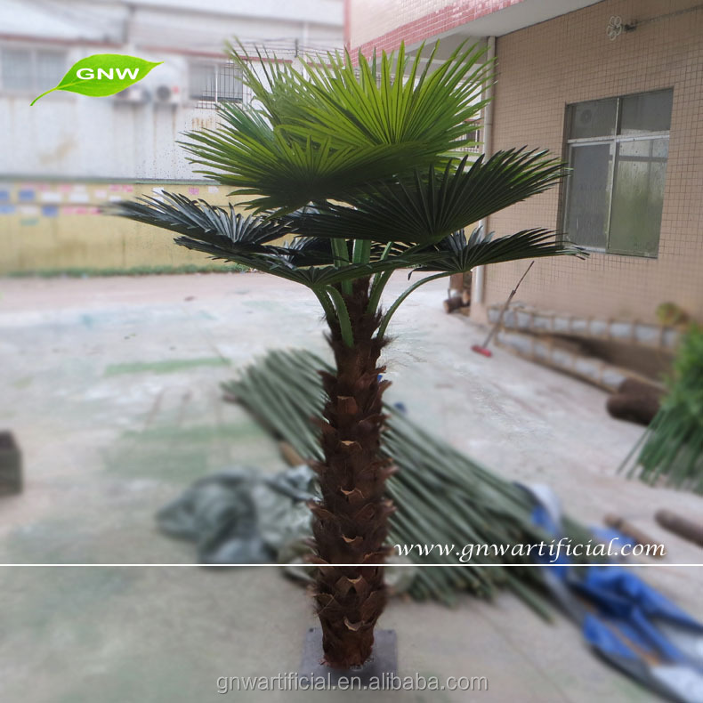 Artificial Bark Of Palm Tree, Artificial Bark Of Palm Tree ...