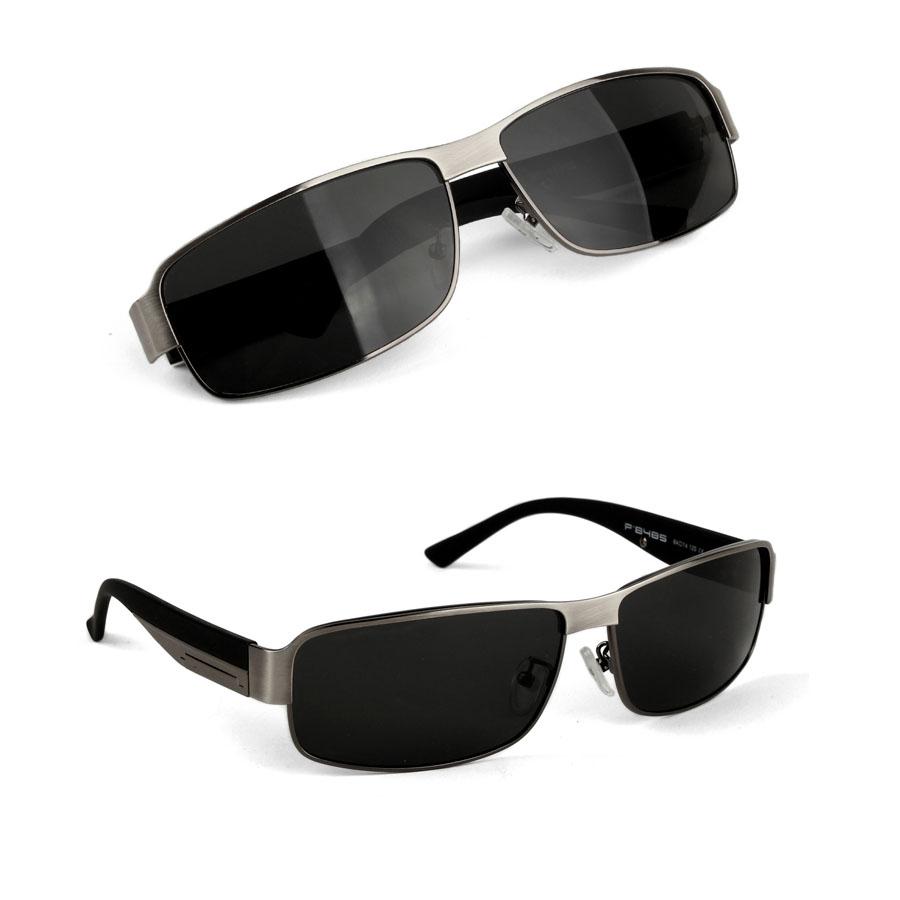 b76e59d0e08d Italian Designer Sunglasses Brands