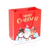 /product-detail/exquisite-cute-cartoon-santa-claus-carrying-gift-bag-candy-apple-packaging-storage-bag-gift-paper-bag-60828770825.html