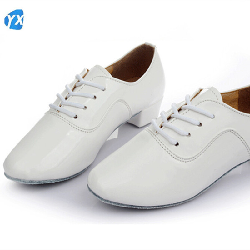 Mens Ballroom Shoes Cheap