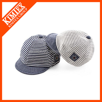 Wholesale Cute Children s Baseball Caps snapback Caps Made In China ... eb2eff100c6e