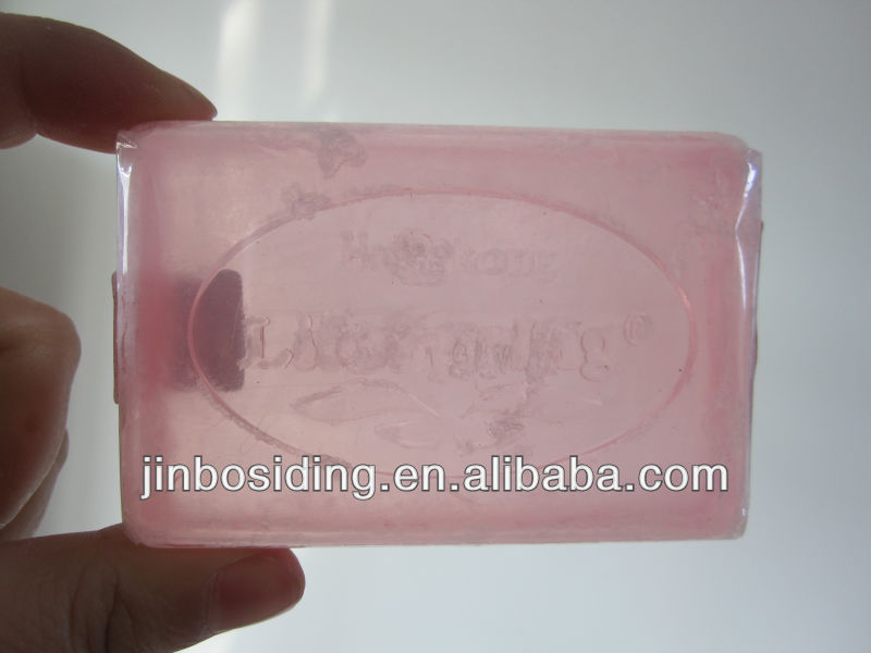 cheap and good glycerine soap brands