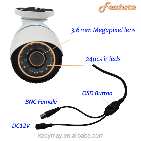 how to make cctv camera at home easy