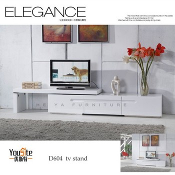 retractable tv cabinet living room furniture living room wood tv stand shelf retractable tv furniture 24255