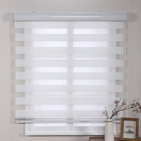 check MRP of remote control window curtains