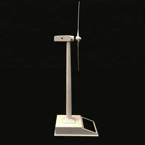 2018 New portable vertical windmill for dealer