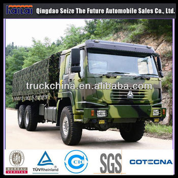 china off road 6x6 truck military vehicles for sale buy military vehicles for sale heavy duty. Black Bedroom Furniture Sets. Home Design Ideas