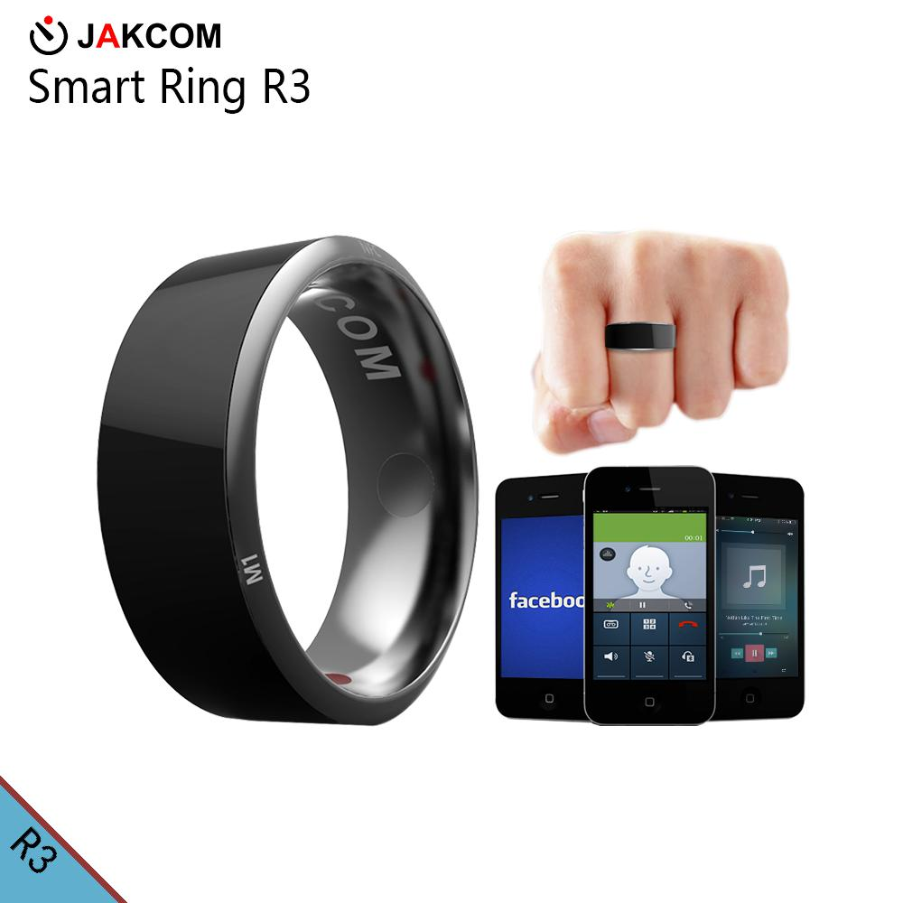 Jakcom R3 Smart Ring Consumer Electronics Mobile Phones Made In Japan Mobile Phone 4 Sim Mobile Phone