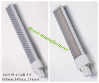 Buy PLS Light 2 pins LED PL in China on Alibaba.com