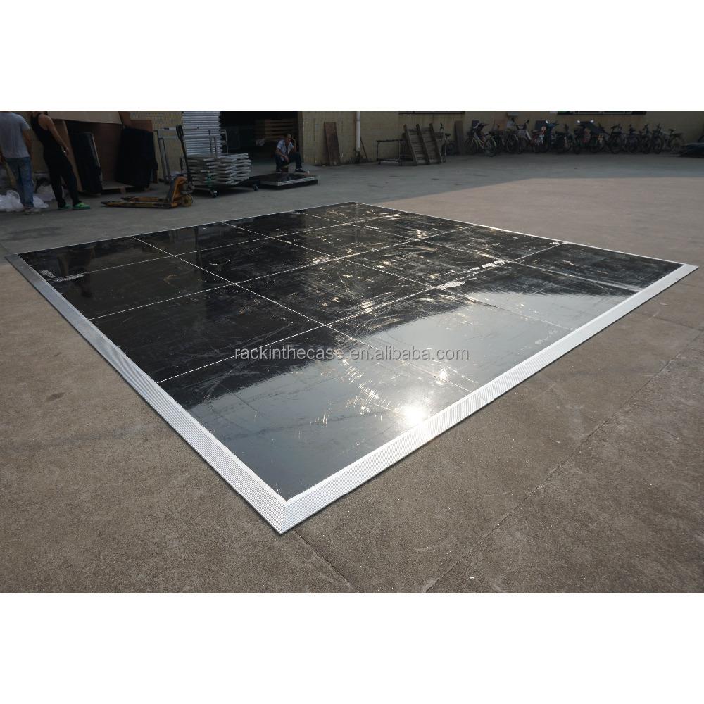 alvasbfm transport marley matlay gray clean is to floor easy dance and dancefloor type reversible pin black