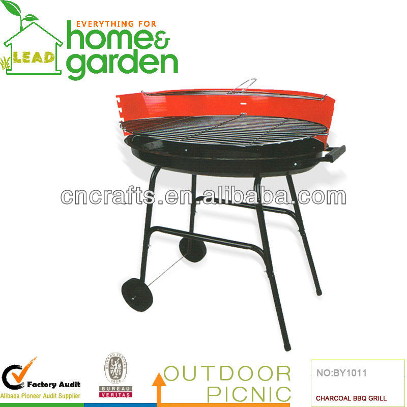 barbeque wholesale charcoal bbq