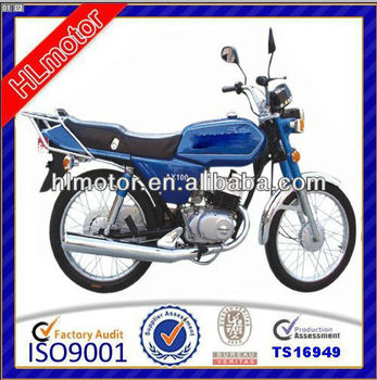 AX100 SUZIKII MOTORCYCLE SPARE PARTS